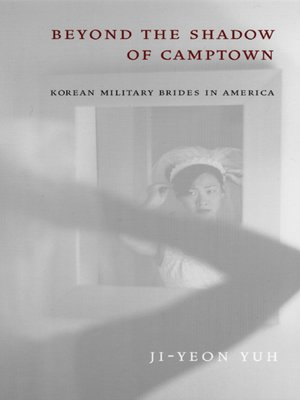 cover image of Beyond the Shadow of Camptown