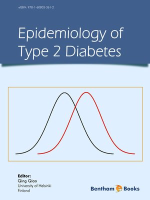 current epidemiology of diabetes in the Baqiyyah conway: dr conway's research interest is in the epidemiology of late diabetes complications her current research builds on this complexity.