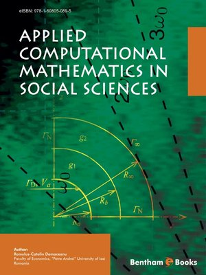 free ebook of cybersecurity and applied mathematics