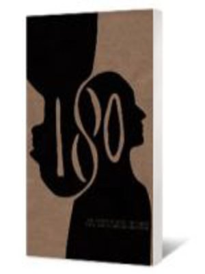 cover image of 180