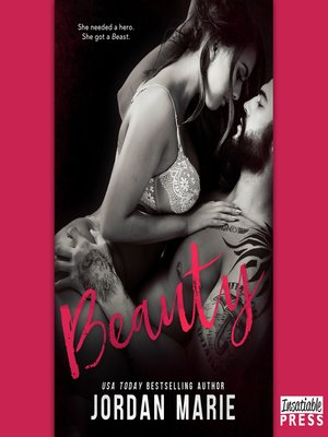 cover image of Beauty: Learning to Live