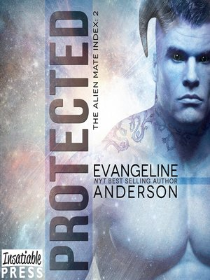 cover image of Protected