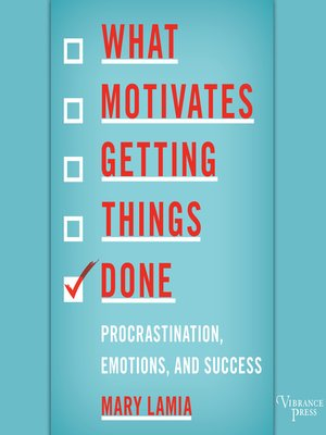 getting things done pdf book