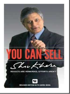 Ebook you can win shiv khera