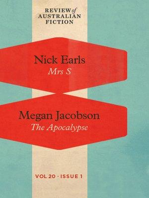 merlo girls storycuts earls nick