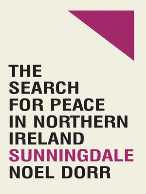 cover image of Sunningdale