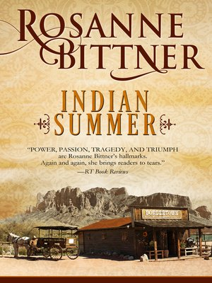 Rosanne Bittner A Full List of My Books
