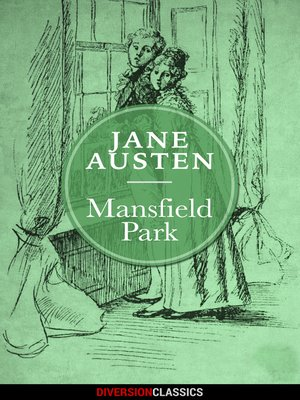 character analysis of mary crawford in jane austens mansfield park