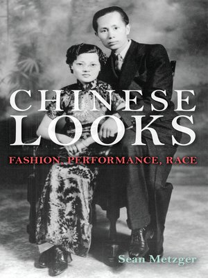 cover image of Chinese Looks