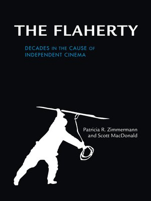 cover image of The Flaherty