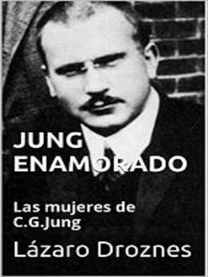 cover image of Jung Enamorado