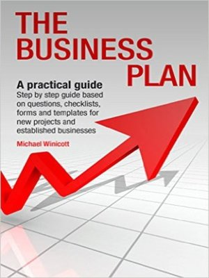 3pl business plan