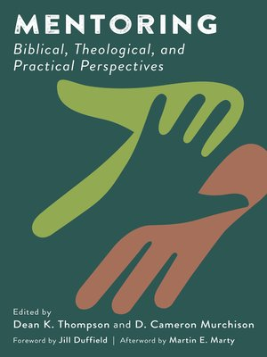 cover image of Mentoring