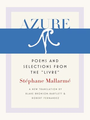 cover image of Azure