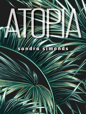 cover image of Atopia