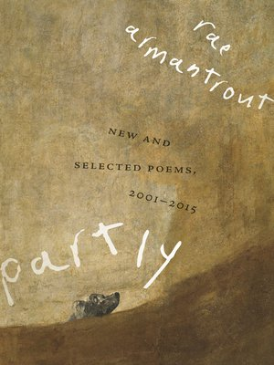 cover image of Partly