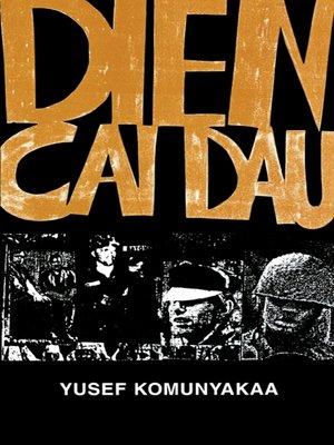 cover image of Dien Cai Dau