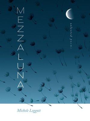 cover image of Mezzaluna