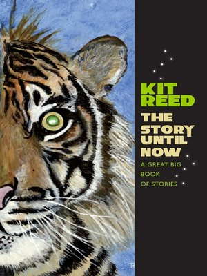 cover image of The Story Until Now