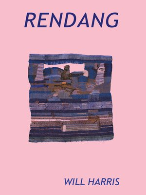 cover image of RENDANG