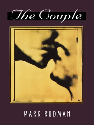cover image of The Couple