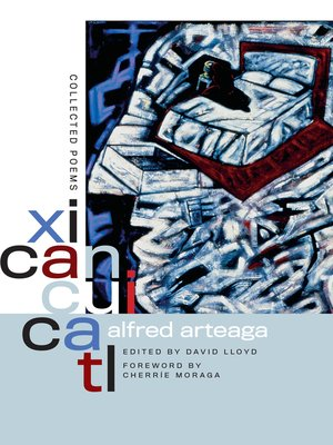 cover image of Xicancuicatl