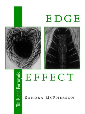 cover image of Edge Effect