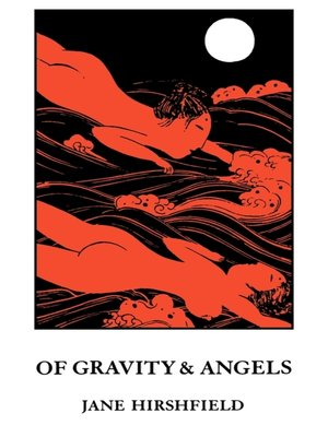 cover image of Of Gravity & Angels