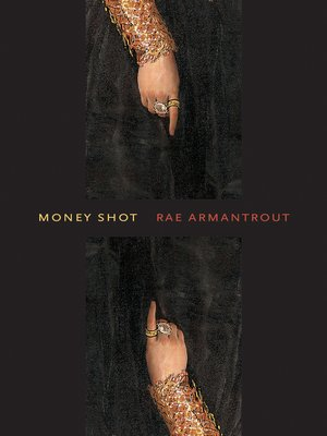 cover image of Money Shot