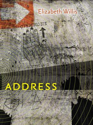 cover image of Address