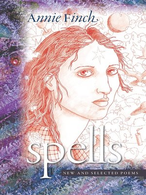 cover image of Spells