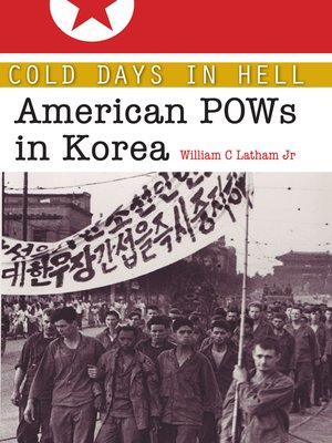 cover image of Cold Days in Hell