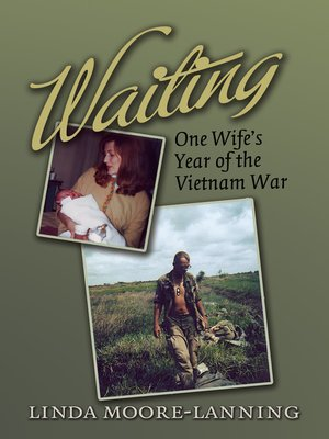 cover image of Waiting