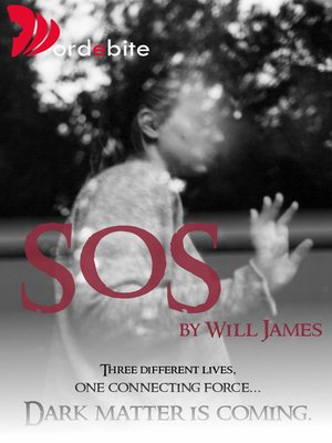 cover image of S.O.S