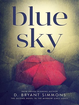 cover image of Blue Sky