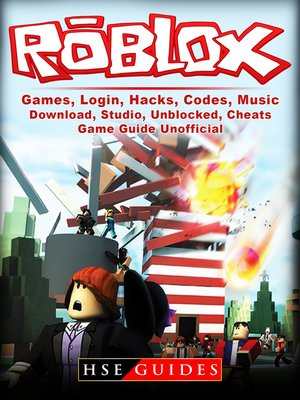 roblox login unblocked games