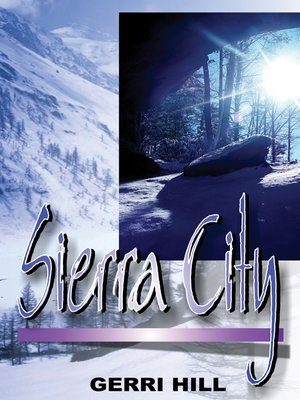 cover image of Sierra City
