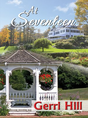 cover image of At Seventeen