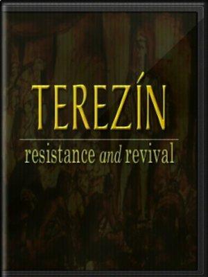 cover image of Terezin