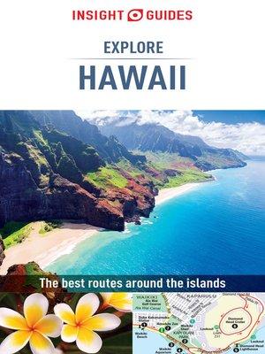 kauai travel guide lonely planet