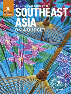 cover image of The Rough Guide to Southeast Asia On a Budget