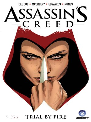 Assassin Creed Unity Novel Pdf