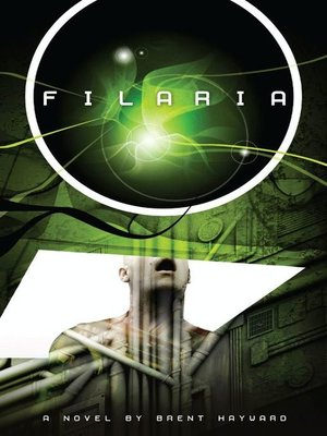 cover image of Filaria