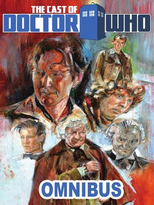 6831 Results For Doctor Who Doctionary Dr Who Various
