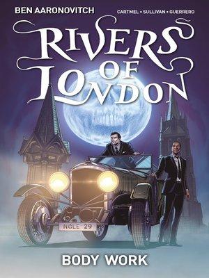 rivers of london mobi download