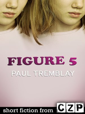 cover image of Figure 5