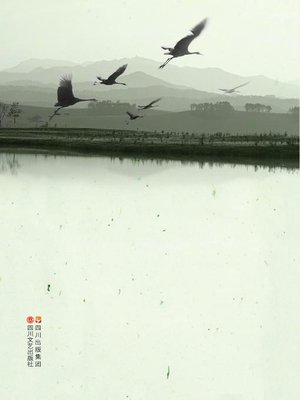 cover image of 子夜的剧本