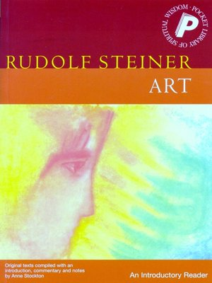 cover image of Art