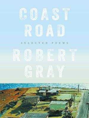 cover image of Coast Road