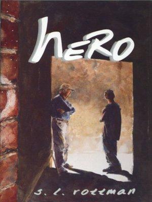 Read hero by sl rottman online dating